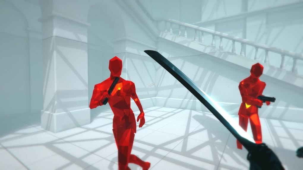 Superhot_Test_Review_02-pc-games