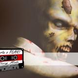 Aperte o PLAY!, Story Mode #02 – Resident Evil