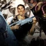 New Game Pocket #12 – as nossas memórias com Resident Evil