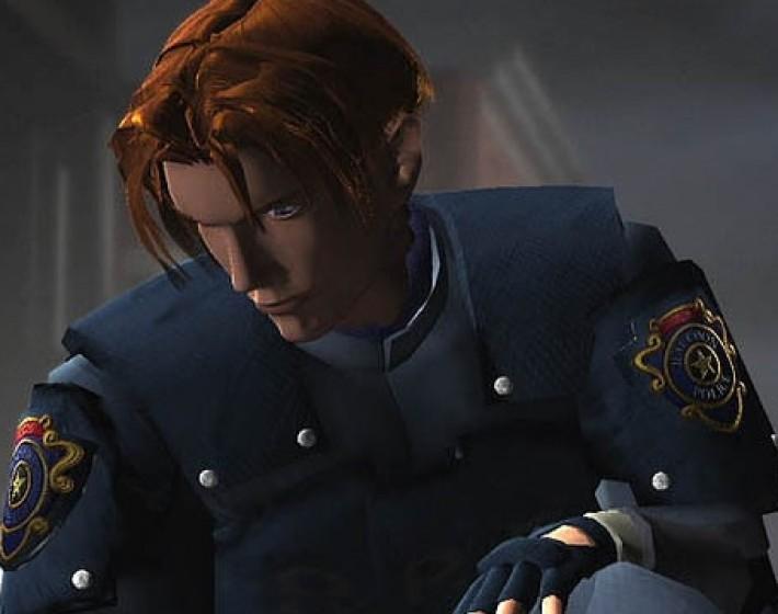 Gameplay: de volta à delegacia em Resident Evil 2