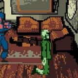 O port perdido de Resident Evil para o Game Boy Color