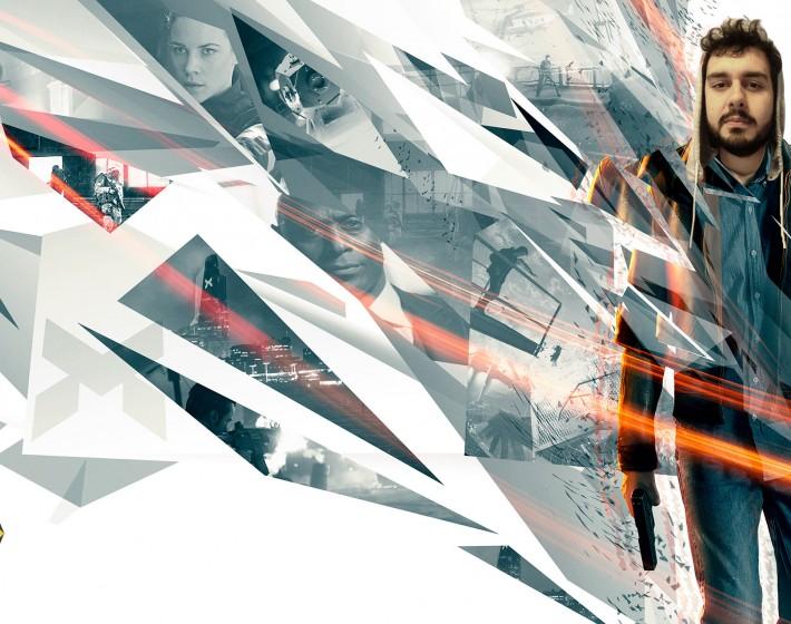 Gameplay: Os primeiros passos em Quantum Break