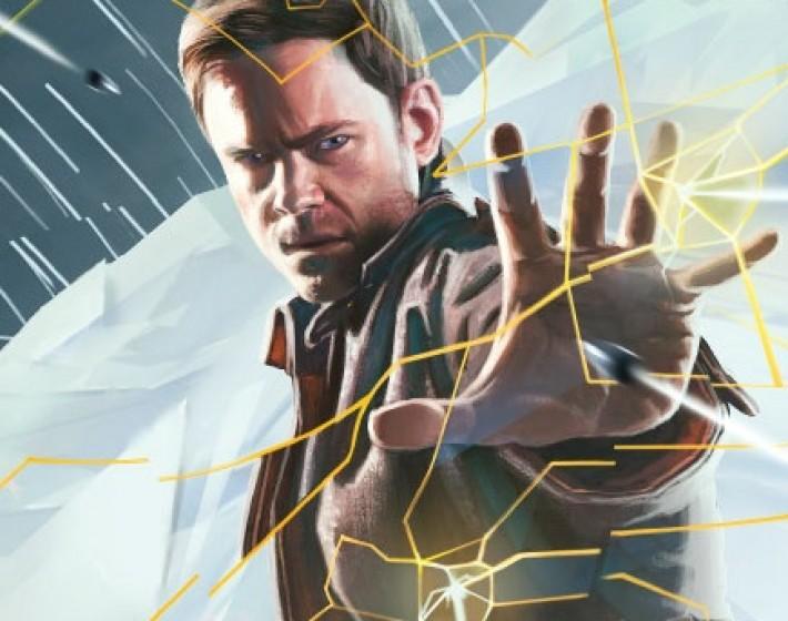 Gameplay – continuamos avançando (ou não) no tempo de Quantum Break