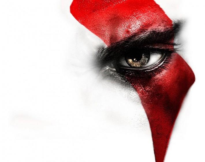 God of War 4 deve ter mitologia nórdica e retorno de Kratos