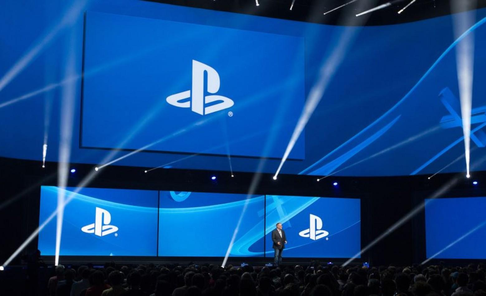 E3 2016: Sony encerra com VR e muitas expectativas