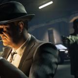 Gameplay: um dia de fúria em Mafia 3