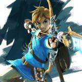 Gameplay: Breath of the Wild, pois Zelda nunca é demais