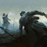 Gameplay: um novo olhar sobre a guerra intensa de Battlefield 1