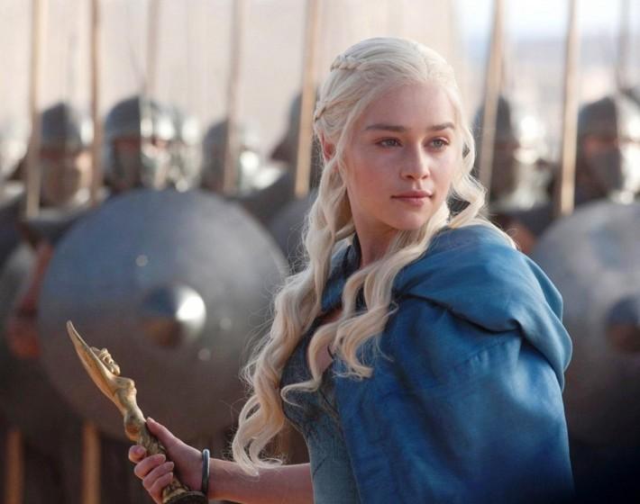 10 jogos para quem é fã de Game of Thrones
