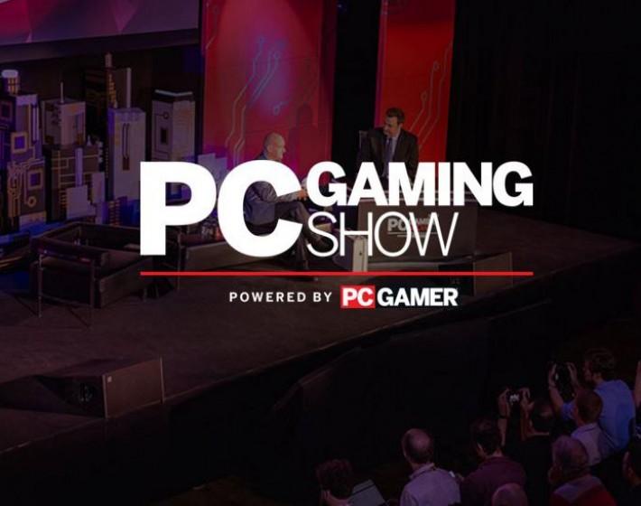 E3 2016: PC Gaming Show, será que esse ano vai?