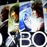 E3 2016: Microsoft, a amizade com o PC e um novo Xbox One?