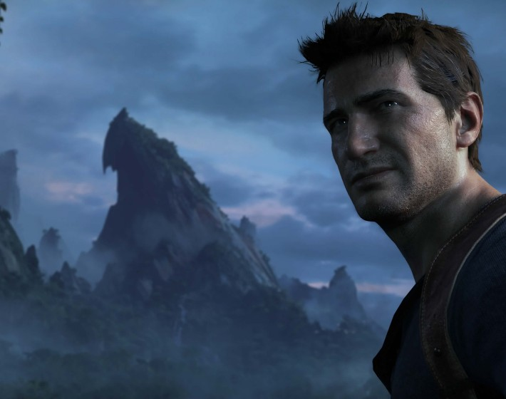 Segunda opinião – Uncharted 4: A Thief's End