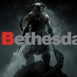 E3 2016: Bethesda, franquias épicas e muitas interrogações