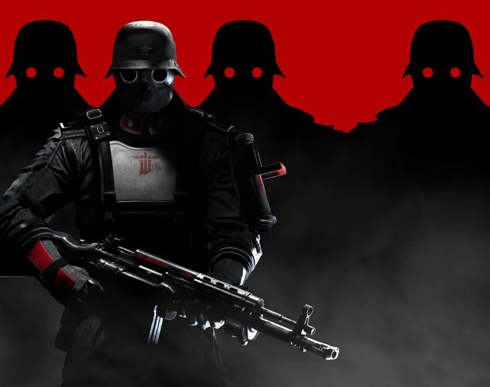 Bethesda pode ter anunciado um novo Wolfenstein – e ninguém reparou