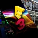 New Game Pocket 13 – A E3 bem de perto