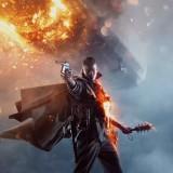 Battlefield 1, o grande injustiçado do The Game Awards