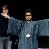 E3 2016: Katsuhiro Harada e as dificuldades de trazer Akuma a Tekken 7