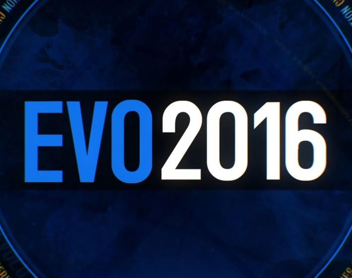 Relembre conosco os 10 melhores momentos do EVO 2016