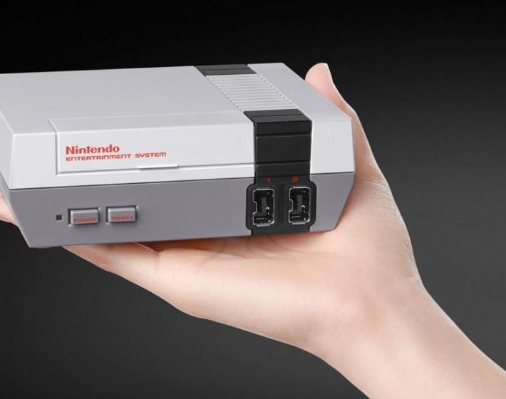 """Emulação, pirataria e o """"novo"""" console da Nintendo"""