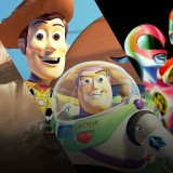New Game Pocket #14 – Jogos de Filmes