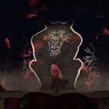 Gameplay: de volta às loucuras de Layers of Fear