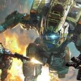 Gameplay: tiros e robôs gigantes na Beta de Titanfall 2
