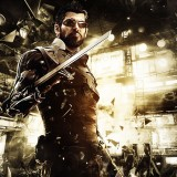 Gameplay – o apartheid digital de Deus Ex: Mankind Divided