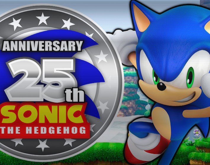 Aperte o PLAY!, Game Studio #08 – Sonic the Hedgehog (Parte 2)