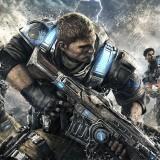 Microsoft terá demo inédita de Gears of War 4 e mais surpresas na BGS