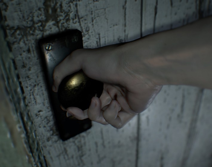 Gameplay: as mudanças na demo de Resident Evil 7