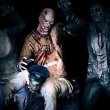 Monstros são o assunto de podcast comemorativo de Resident Evil