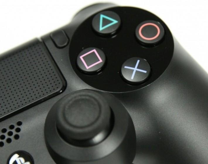 Assista à conferência da Sony na Tokyo Game Show