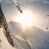 Jessica Schiffman, da Ubisoft, conta um pouco do que podemos esperar em Steep