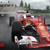 Gameplay: matando as saudades de Interlagos com F1 2016