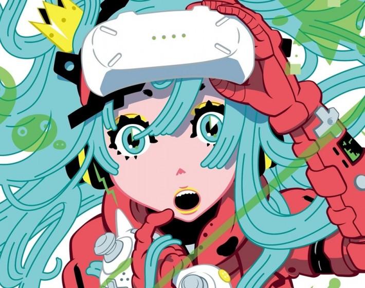 Guia: os jogos, as empresas e as transmissões da Tokyo Game Show 2016