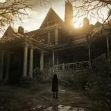 A opinião do público sobre Resident Evil 7