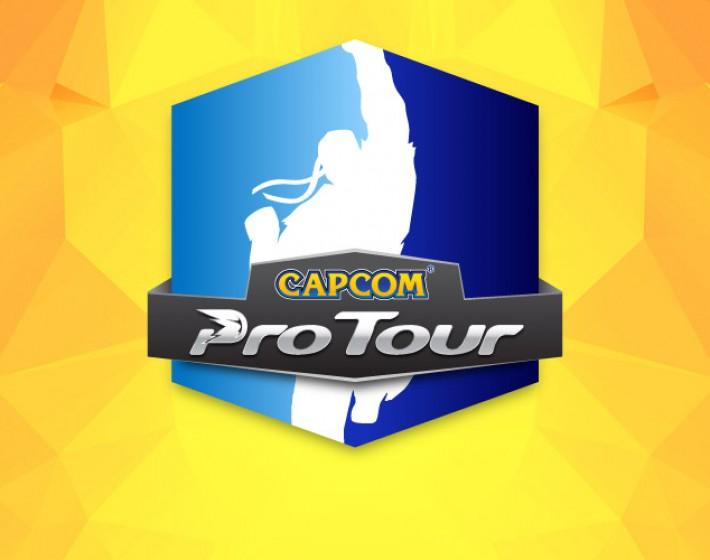 São Paulo sediará etapa das finais regionais da Capcom Pro Tour