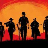Chegou o trailer de Red Dead Redemption 2… e é só isso?