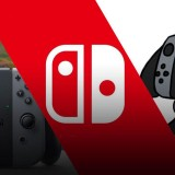 New Game Pocket 16: Switch, vai ou racha?