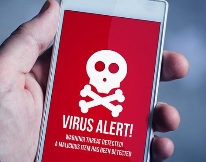 Jogos para Android são portas de entrada para ataques hacker