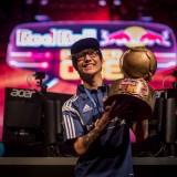 Jogador brasileiro se destaca em final de League of Legends no RedBull Player One
