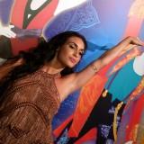 Daya Luz: trazendo mais tempero brasileiro a Just Dance 2017
