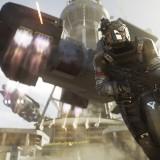 Gameplay – rebelião e militarismo no universo de Call of Duty: Infinite Warfare