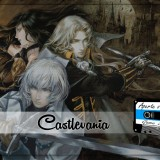 Aperte o PLAY!, Game Studio #10 – Castlevania (Parte 2)