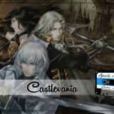 Aperte o PLAY!, Game Studio #10 – Castlevania (Parte 2)