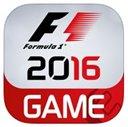Capa de F1 2016 Mobile