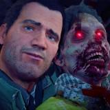 BGS 2017: Testamos Dead Rising 4 para PS4
