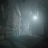 Gameplay: os mistérios se revelam na demo de Resident Evil 7