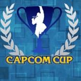 Capcom Cup 2016: resultados e melhores momentos