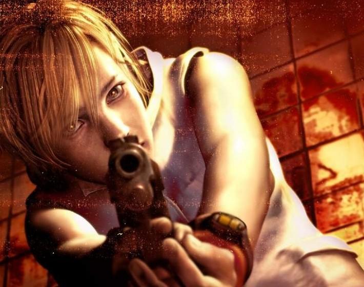 Gameplay: mais um pesadelo encerrado na parte final de Silent Hill 3